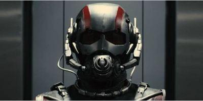 """Zu viele Verzögerungen und Diskussionen über das Drehbuch sind die Gründe für Edgar Wrights Abschied bei """"Ant-Man"""""""