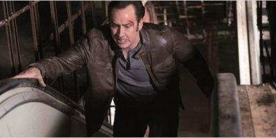 """Red Squad"": Nicolas Cage soll Hauptrolle in Comeback-Film von ""Stirb langsam""-Regisseur John McTiernan übernehmen"