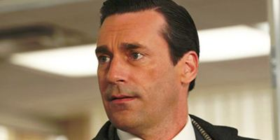 "Jon Hamm soll Zach Galifianakis in Richard Linklaters ""The Incredible Mr. Limpet"" zur Seite stehen"