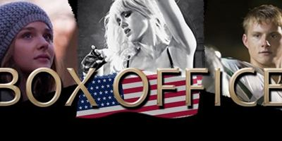 Kinocharts USA: Die Top 10 des Wochenendes (22. bis 24. August 2014)