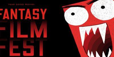 Fantasy Filmfest 2014: Auf diese Filme freuen wir uns ganz besonders!