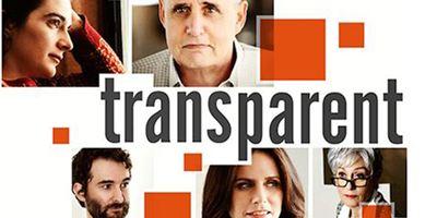 """""""Transparent"""": Erster Trailer zur Comedy-Serie mit """"Arrested Development""""-Star Jeffrey Tambor"""