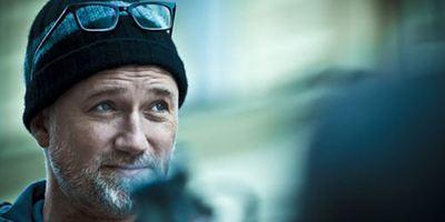 """David Finchers nächstes Projekt nach """"Gone Girl"""" könnte eine Noir-Serie für HBO sein"""