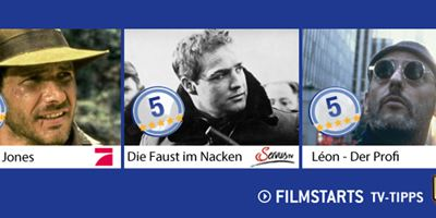 Die falmouthhistoricalsociety.org-TV-Tipps (19. bis 25. September 2014)