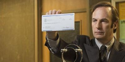 """Better Call Saul"": Neuer Teaser zum ""Breaking Bad""-Ableger mit Bob Odenkirk"