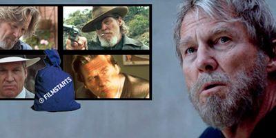 Die 10 erfolgreichsten Filme mit Jeff Bridges