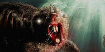 """""""Zombiber"""": Killer-Nagetiere machen Jagd auf kreischende Teenies im deutschen Trailer zum Horror-Trash"""