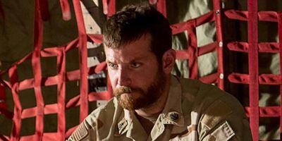 """Bradley Cooper als Scharfschütze im ersten Trailer zu Clint Eastwoods """"American Sniper"""""""