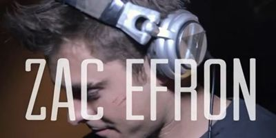 """Erster Trailer zu """"We Are Your Friends"""" - mit Zac Efron und  """"Blurred Lines""""-Nacktmodel Emily Ratajkowski"""