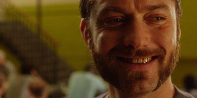 """Auf der Suche nach Nazi-Gold: Erster Trailer zum U-Boot-Thriller """"Black Sea"""" mit Jude Law"""
