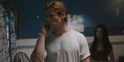 """Cyber-Kriminalität und Terror: Deutscher Trailer zu Michael Manns Thriller """"Blackhat"""" mit Chris Hemsworth"""