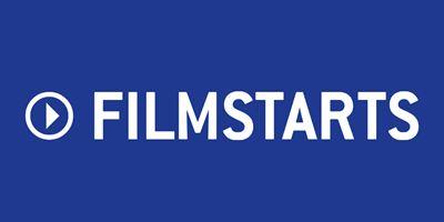 WEBEDIA sucht Volontäre für FILMSTARTS