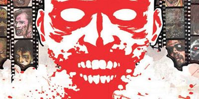 "Exklusiver Trailer zur Zombie-Dokumentation ""Doc of the Dead"" mit George A. Romero und Simon Pegg"