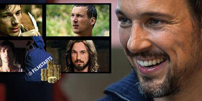 Die 7 erfolgreichsten Filme mit Florian David Fitz
