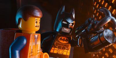 "Nach Mega-Erfolg ""The LEGO Movie"": Nun kommt auch ein Playmobil-Film"