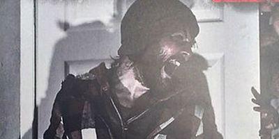 """Noch mehr Ebola-Zombies: Erster Trailer zum britischen Horrorfilm """"Plan Z"""""""