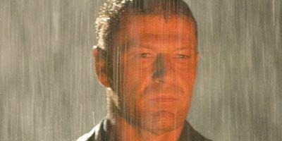 "Sean Bean in Krimi-Serie ""The Frankenstein Chronicles"""