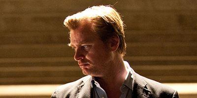 """Christopher Nolan äußert sich zu """"Interstellar""""-Tonproblemen: """"Ich habe Dialoge als Sound-Effekte benutzt""""."""