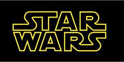 """Neues Gerücht: Im """"Star Wars""""-Spin-off von Gareth Edwards soll es um einen Raub und den ersten Todesstern gehen"""