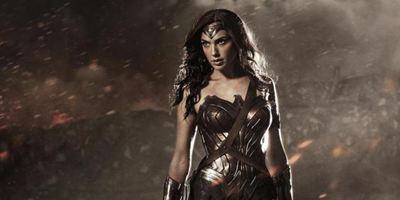 """Bestätigt: Michelle MacLaren entwickelt und inszeniert Warners """"Wonder Woman"""" + Zack Snyder produziert"""