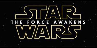 """""""Star Wars 7""""-Teaser kommt weltweit in die Kinos + J.J. Abrams nennt Länge"""
