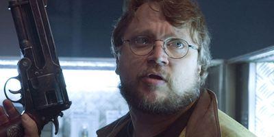 """Guillermo del Toro über """"Pacific Rim 2"""": Geschichte spielt einige Jahre nach den Ereignissen des ersten Teils in einer Kaiju-freien Welt"""