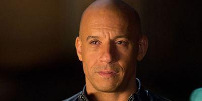 """""""The Last Witch Hunter"""": Deutscher Kinostart für Hexenjagd mit Vin Diesel bekannt"""