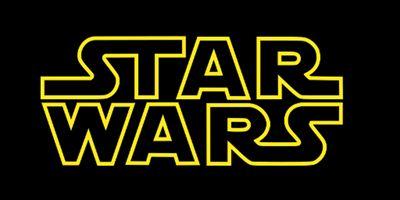 """Der deutsche Titel von """"Star Wars 7"""" steht fest und erster Trailer wird diese Woche auch online veröffentlicht"""