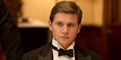 """""""Hunter's Prayer"""": """"Downton Abbey""""-Star Allen Leech stößt zum Cast des Action-Thrillers mit Sam Worthington und Odeya Rush"""