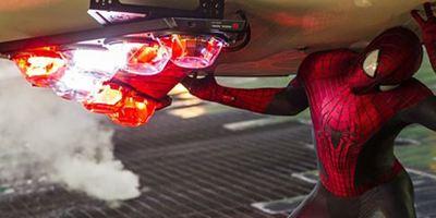 """""""The Amazing Spider-Man 2"""": James Horner übt Kritik und begründet seinen Ausstieg aus dem """"schrecklichen"""" und """"grausamen"""" Film"""