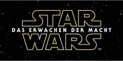 """Studie: """"Star Wars 7"""" ist vor """"The Avengers 2"""" der meisterwartete Film 2015"""