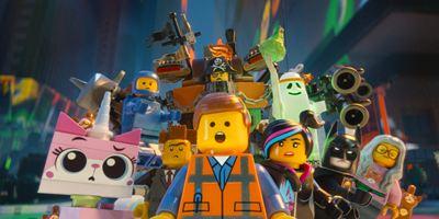Kino in Großbritannien: 2014 stärkster Einnahmenrückgang seit 1991