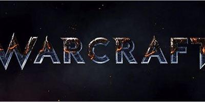 """Regisseur Duncan Jones hofft auf """"Warcraft""""-Franchise und enthüllt Details über Filmbeginn der Videospiel-Adaption"""