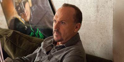 """""""Kong: Skull Island"""": Michael Keaton für Rolle neben Tom Hiddleston im Gespräch"""