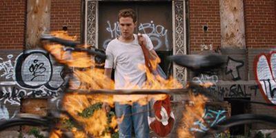 """Ryan Goslings Regiedebüt """"Lost River""""bekommt deutschen Kinostart"""