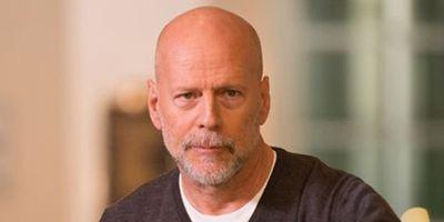 """Bandits"": Bruce Willis versucht sich erneut an Projekt, das er vor 28 Jahren an Tarantino abtreten musste"