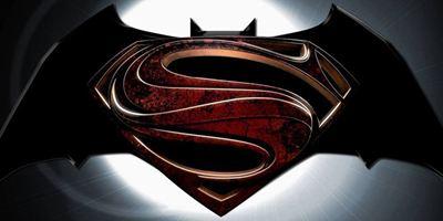 """Gerücht: """"Batman v Superman"""" wird angeblich zweigeteilt; erster Film kommt bereits 2015 in die Kinos"""