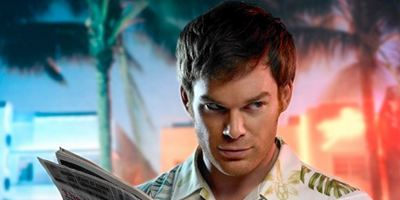 """""""Elliot - Das Schmunzelmonster"""": """"Dexter"""" Michael C. Hall und Wes Bentley im Klassiker-Remake"""