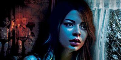 """""""Gotham""""-Star Donal Logue und Miranda Cosgrove im ersten Trailer zum Geister-Horror """"Die Eindringlinge"""""""