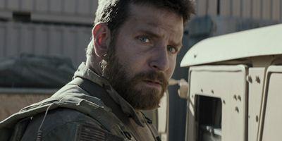 """""""American Sniper"""" wird auf Befehl der Regierung aus irakischem Kino genommen"""
