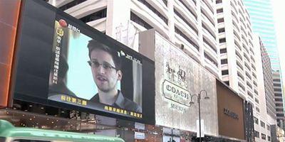 """Namhafter Casting-Zuwachs bei Oliver Stones Enthüllungs-Thriller """"Snowden"""""""