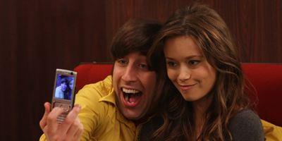 """Die sieben besten Gastauftritte bei """"The Big Bang Theory"""""""
