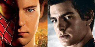 """Pro & Contra: Ist der erneute """"Spider-Man""""-Reboot wirklich eine gute Idee?"""