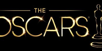 Oscar 2015: siham.net tippt die Gewinner der 87. Verleihung der Academy Awards