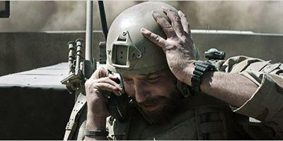 """""""American Sniper""""-Witwe wegen möglicher Millioneneinnahmen aus dem Film in der Kritik"""