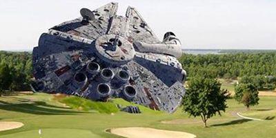 So reagiert das Internet auf den Flugzeugabsturz von Harrison Ford