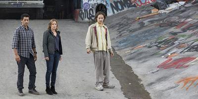 """""""The Walking Dead""""-Spin-off: AMC bestellt zwei Staffeln + erste Szenenbilder zur neuen Zombieserie"""