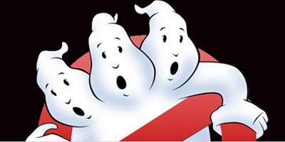 """Vier Geisterjäger sollt ihr sein – Diese Männer könnten sich Chris Pratt und Channing Tatum in """"Ghostbusters"""" anschließen."""