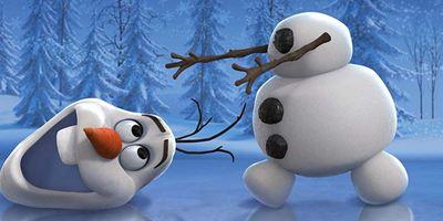 """Nicht länger völlig unverfroren: Das sind die heißesten Titelvorschläge für """"Die Eiskönigin 2"""""""