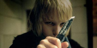 """Serien-Adaption des Vampir-Dramas """"So finster die Nacht"""" in Arbeit"""